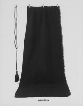 1969.3539.6 (RS120290)