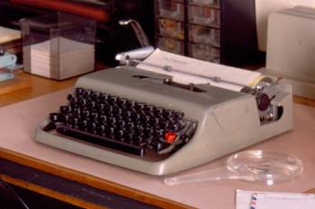 1984.228 (RS121311)