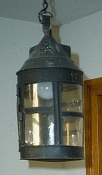 1999.279 (RS128193)