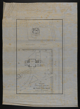 AR008.14.USMA.Franklin.014 (RS134564)