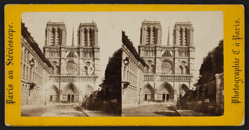 PC001.04.01.FR.0010.0010.001 (RS136283)