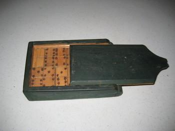 1991.239 (RS141329)