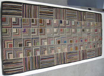 1991.1528 (RS141349)