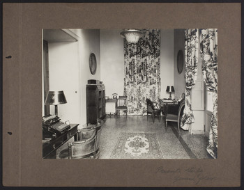 MS001.PC.05.003-04.003 (RS142391)