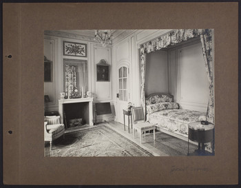 MS001.PC.05.003-04.016 (RS142404)