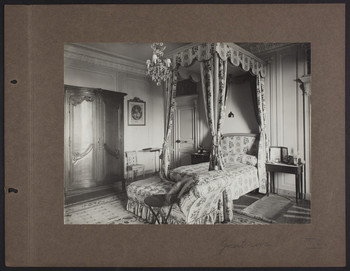 MS001.PC.05.003-04.018 (RS142406)