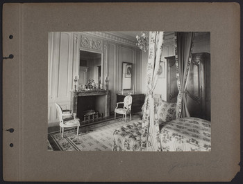 MS001.PC.05.003-04.019 (RS142407)
