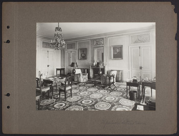 MS001.PC.05.003-04.025 (RS142413)