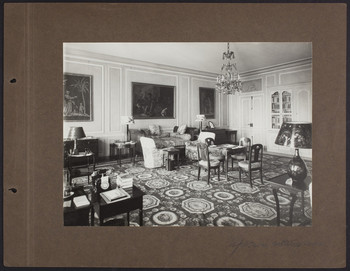 MS001.PC.05.003-04.026 (RS142414)