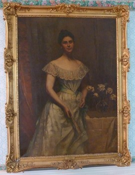 1929.69 (RS157865)