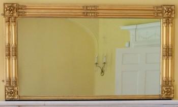 1978.8 (RS159135)