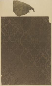 1976.469.2 (RS173105)