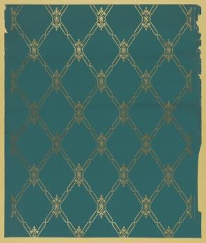 1919.517b (RS173114)