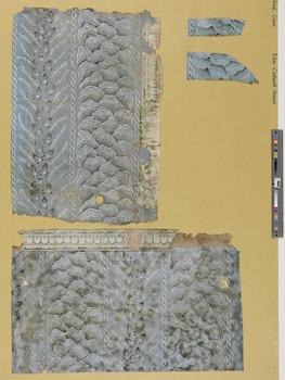1959.130 (RS173783)
