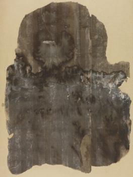 1976.472 (RS173789)