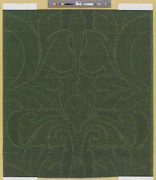 1971.150 (RS174963)