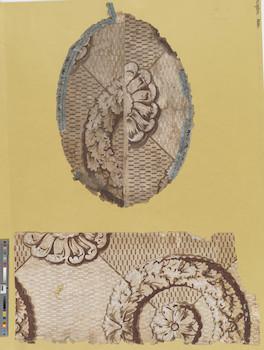 1930.1618 (RS175031)