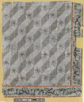 1917.1583 (RS175043)