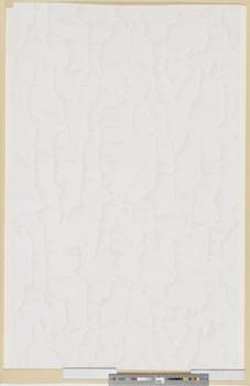 1969.3624B (RS175081)