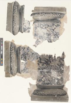 1998.6122.24 (RS175350)