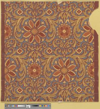1969.577.3 (RS175808)