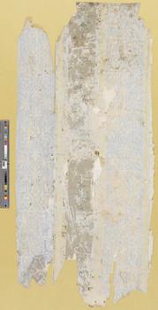 1967.137.12 (RS175816)