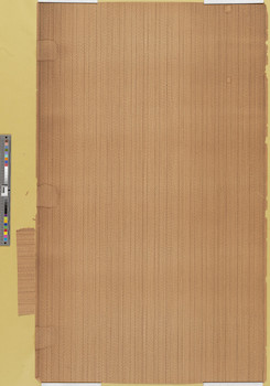 1971.204 (RS175851)