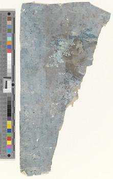 1924.894 (RS175978)