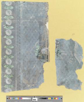 1924.893 (RS175982)