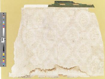 1987.147B (RS176007)