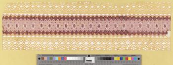1971.24 (RS176144)