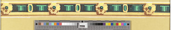 1971.29 (RS176154)