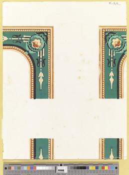 1924.558 (RS176157)