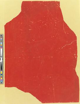 1971.44 (RS176503)