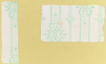 1971.33 (RS176505)