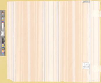 1969.789B (RS176537)