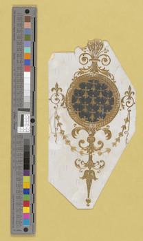 1971.206 (RS178980)