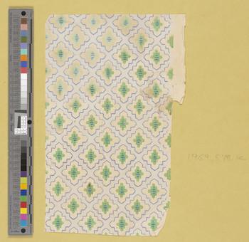 1969.578.14 (RS179477)