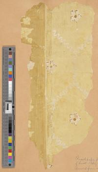 1915.141.4 (RS179841)