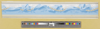 2000.599 (RS179895)