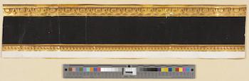 1971.31 (RS179912)