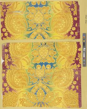 1911.84 (RS180985)