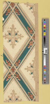 1911.102 (RS181000)