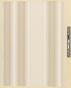 1987.350 (RS183067)