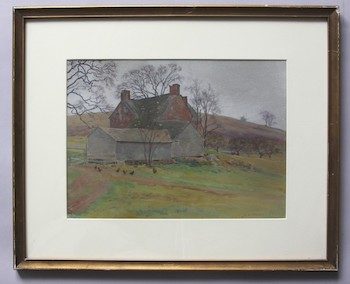 1918.819 (RS183068)