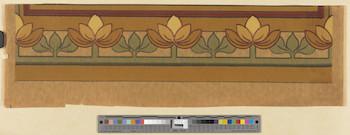 1974.365B (RS183287)