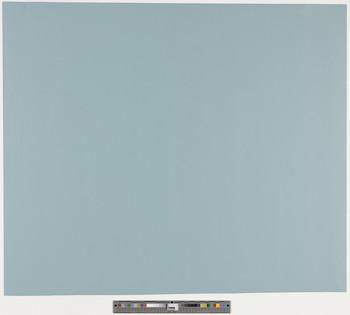 1995.570 (RS183455)