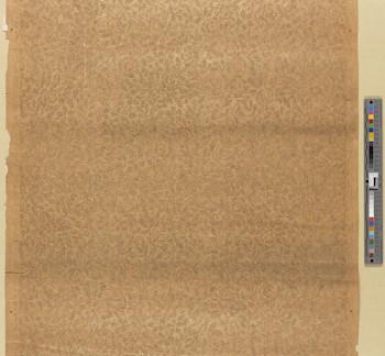1985.842 (RS184329)