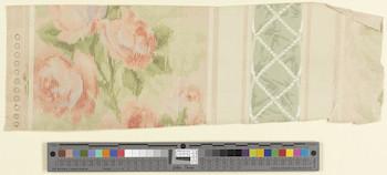 1978.196 (RS184521)
