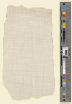 1978.194 (RS184530)